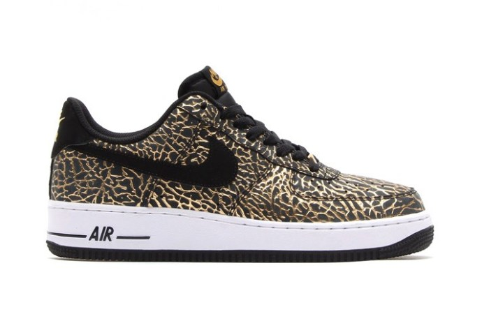 nike-air-force-1-low-gold-elephant-11