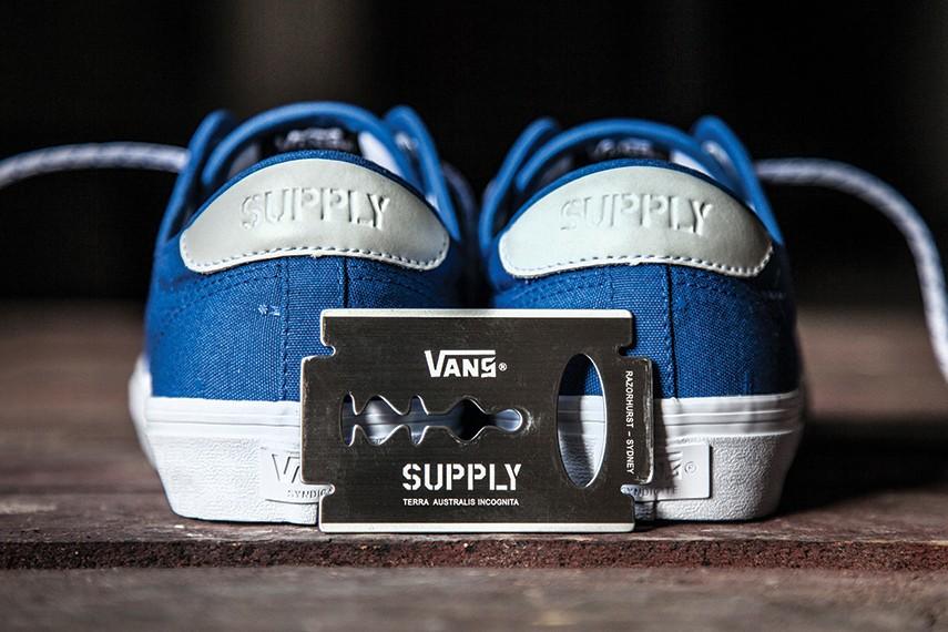 supply-x-vans-syndicate-chima-pro-3
