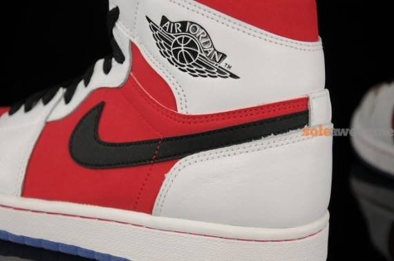 carmine-air-jordan-1-retro-high-og-02-570x378