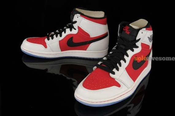 carmine-air-jordan-1-retro-high-og-08-570x378