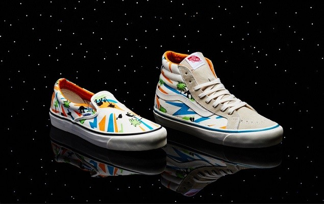 star-wars-x-vans-vault-2014-spring-summer-collection-1
