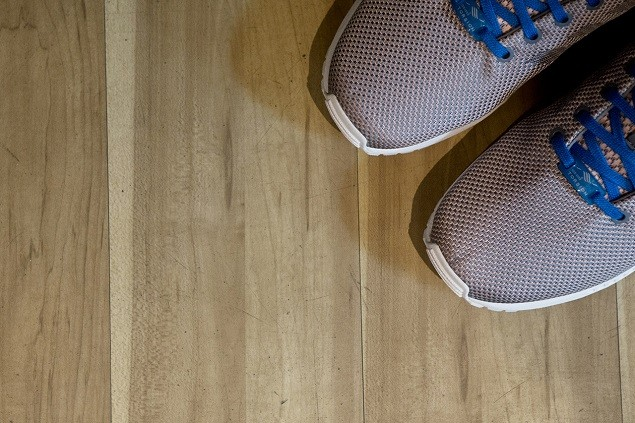 a-closer-look-at-the-adidas-originals-2014-spring-summer-zx-flux-weave-pack-8