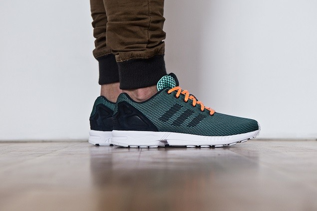 a-closer-look-at-the-adidas-originals-2014-spring-summer-zx-flux-weave-pack-1