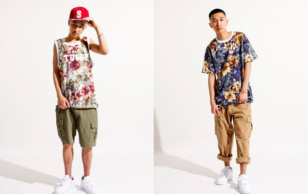 stussy-2014-spring-mesh-collection-2