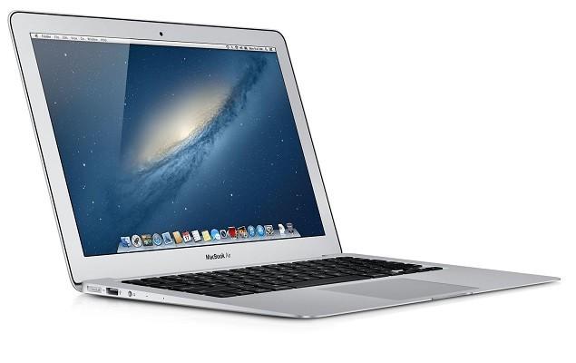 macbook-air-1_3