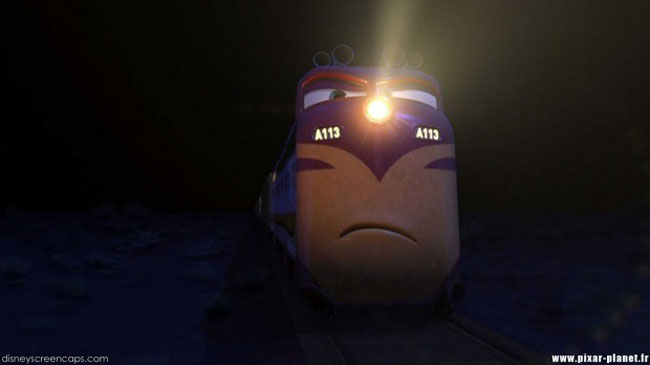 adaymag-never-noticed-tiny-detail-pixar-movies-05