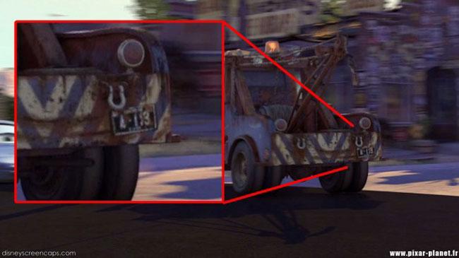 adaymag-never-noticed-tiny-detail-pixar-movies-06