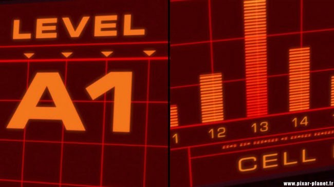 adaymag-never-noticed-tiny-detail-pixar-movies-04