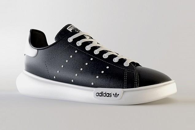 imagining-adidas-kanye-west-stan-smith-02-960x640