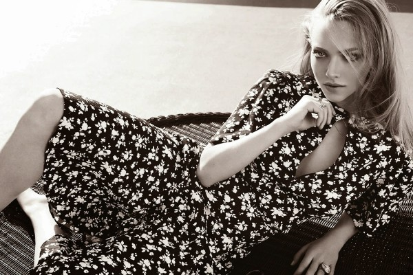 Amanda-Seyfried-for-Elle-Magazine-UK-June-2014-5-600x400