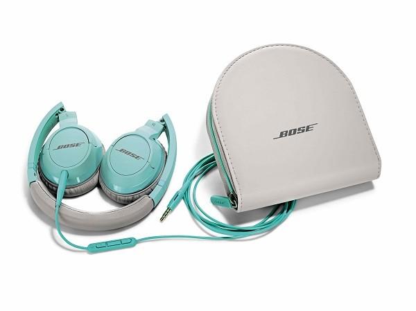 Bose_SoundTrue_OE_011_Mint_HR.1