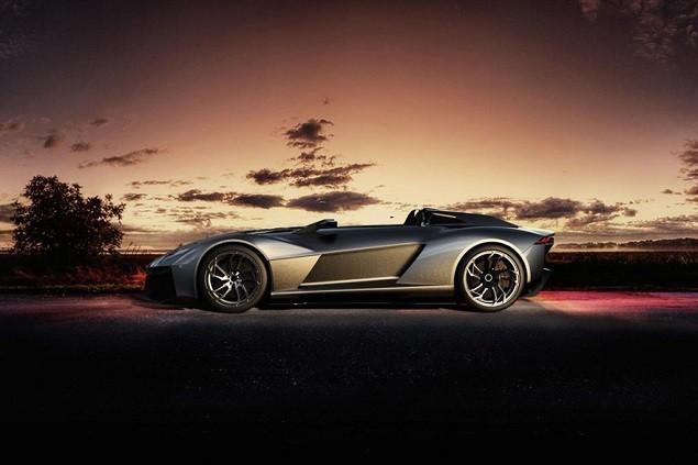 2014-rezvani-motors-beast-4