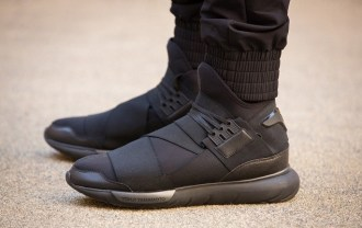 a-first-look-at-the-y-3-2014-fall-winter-qasa-high-1