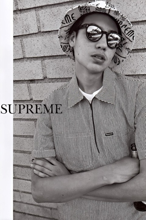 supreme-2014-spring-summer-editorial-by-grind-magazine-10