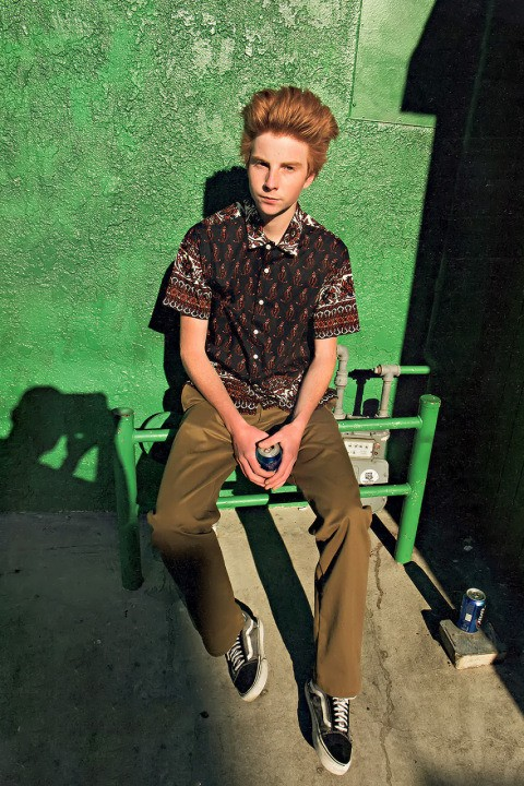 supreme-2014-spring-summer-editorial-by-grind-magazine-5