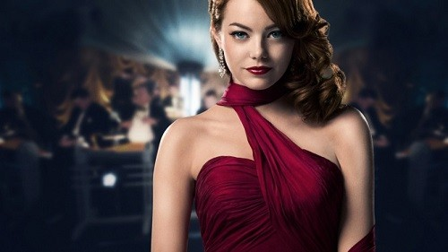 adaymag-things-we-didn-t-know-about-emma-stone-06-830x467