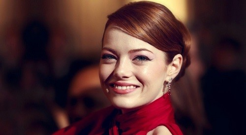 adaymag-things-we-didn-t-know-about-emma-stone-02-830x455