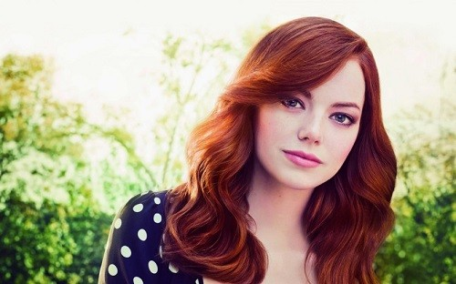 adaymag-things-we-didn-t-know-about-emma-stone-03-830x518