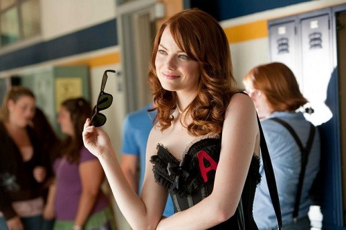 adaymag-things-we-didn-t-know-about-emma-stone-04-830x553
