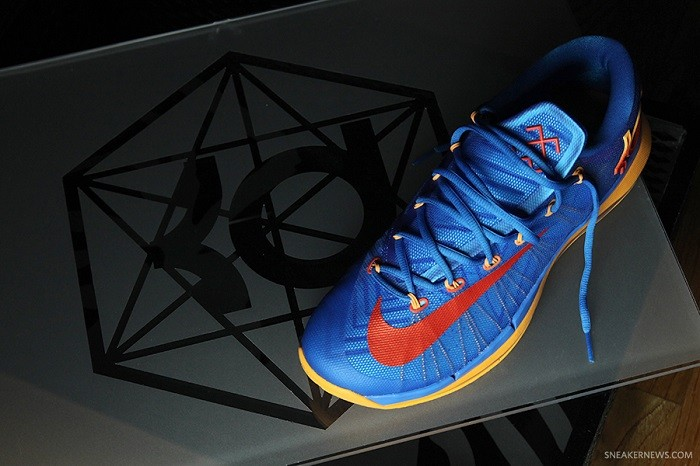 nike-kd-6-elite-special-packaging-7