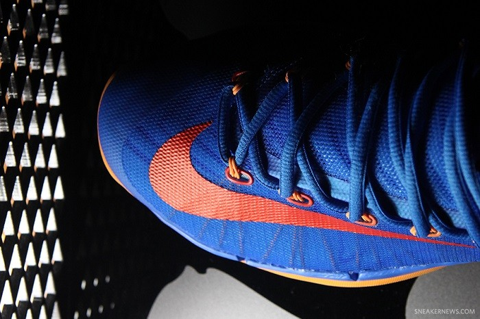 nike-kd-6-elite-special-packaging-6