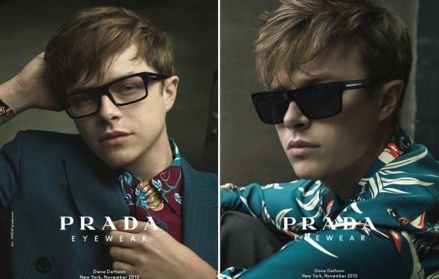 Prada-Spring-2014-Eyewear-Campaign-0-630x401