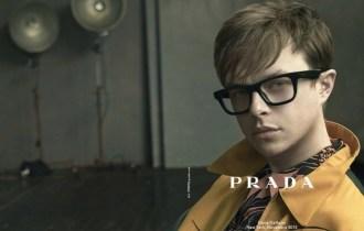 Prada-Spring-2014-Eyewear-Campaign-1-630x401