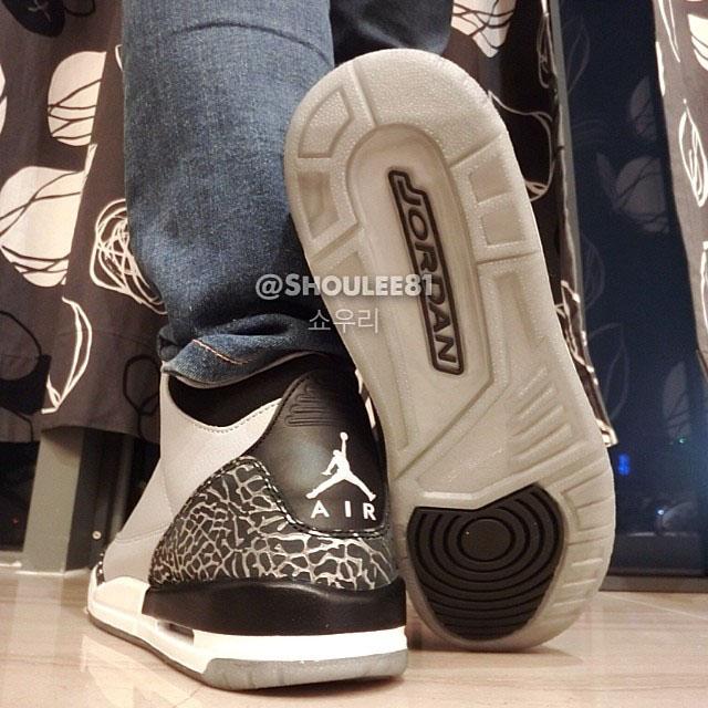 air-jordan-iii-3-wolf-grey-on-foot-06
