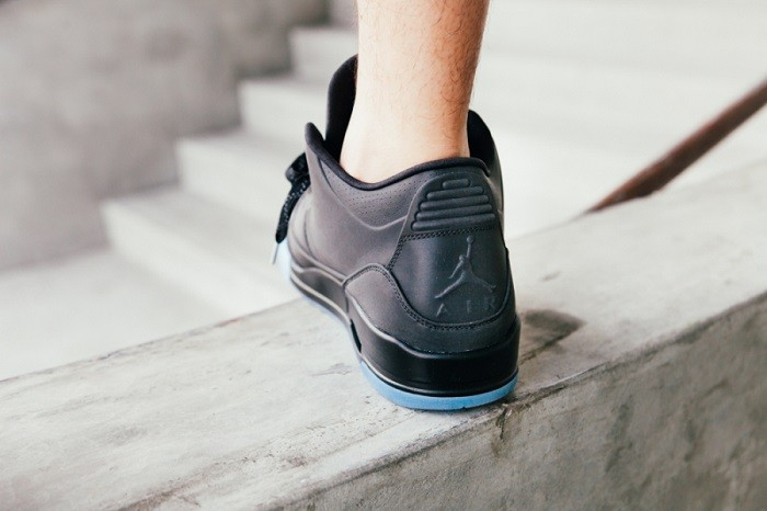 jordan-5-lab-3-black-on-feet-04