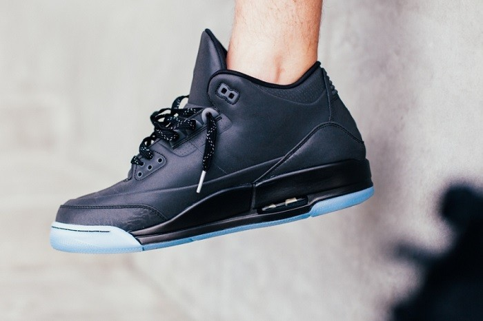 jordan-5-lab-3-black-on-feet-05