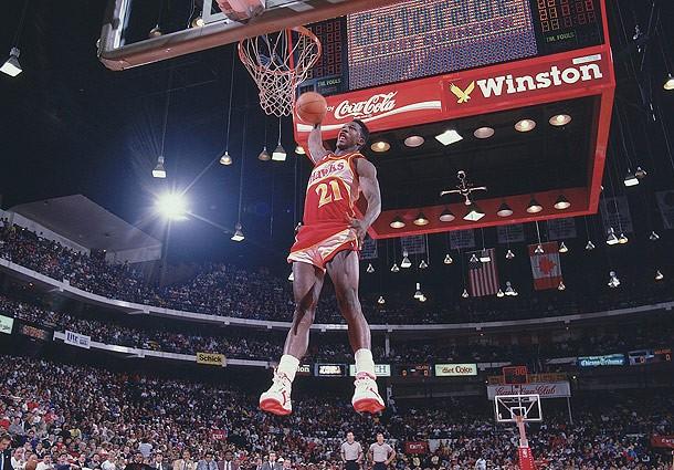 dominique-wilkins-dunk-contest