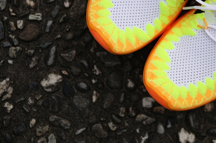 a-closer-look-at-the-nike-free-3-0-flyknit-orange-volt-2
