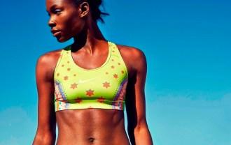 Nike Tight of the Moment-Sparkling Sunburst_3