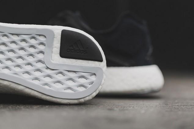 adidas-boost-new-5