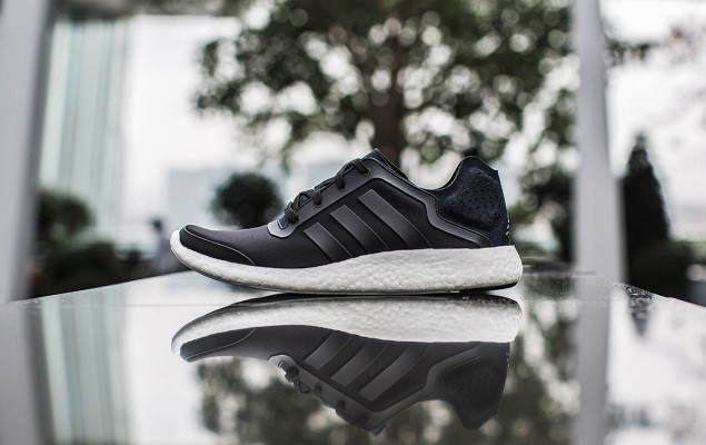 adidas-boost-new-1