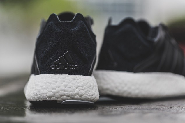 adidas-boost-new-4