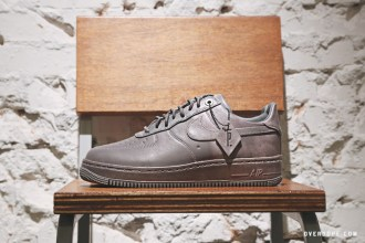 NIKEXPIGALLE_Air_Force_low_p6