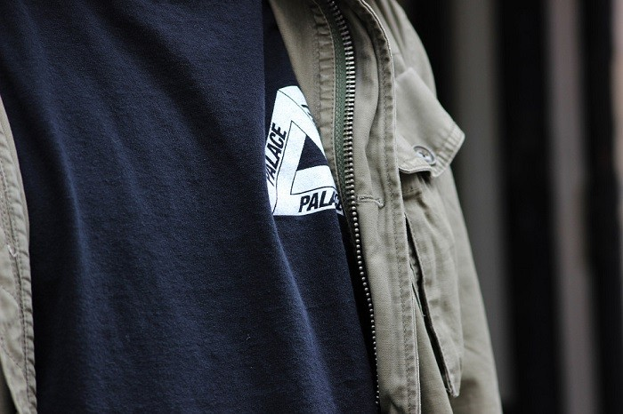 street-style-virgil-abloh-off-white-nike-palace-02-960x640