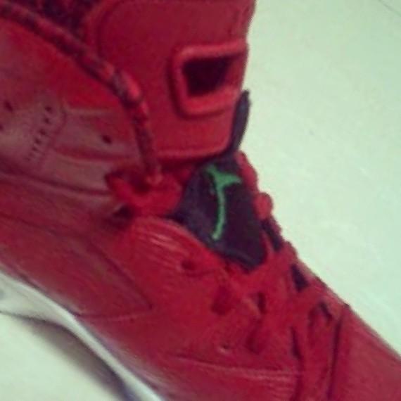 air-jordan-6-red-leather-02-570x570