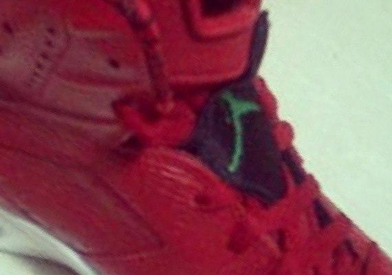 air-jordan-6-red-green-white