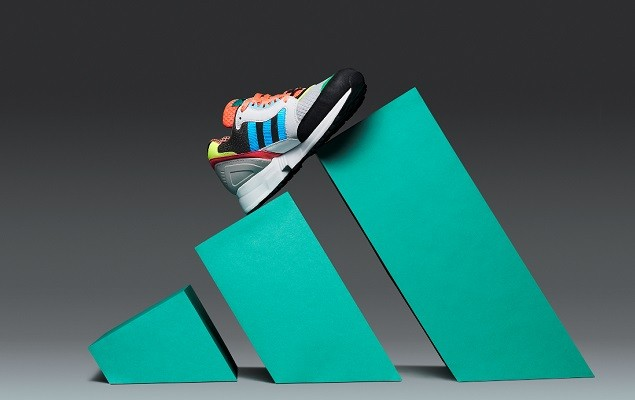 adidas Originals_Equipment Running Cushion 91_NTD$4,290
