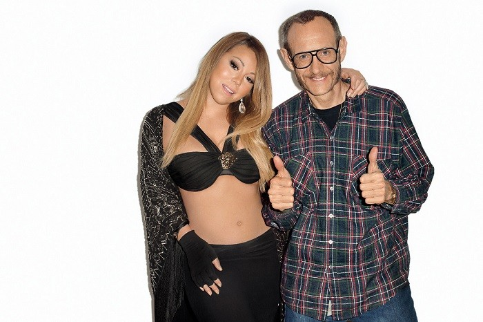 mariah-carey-visits-terry-richardsons-studio-4
