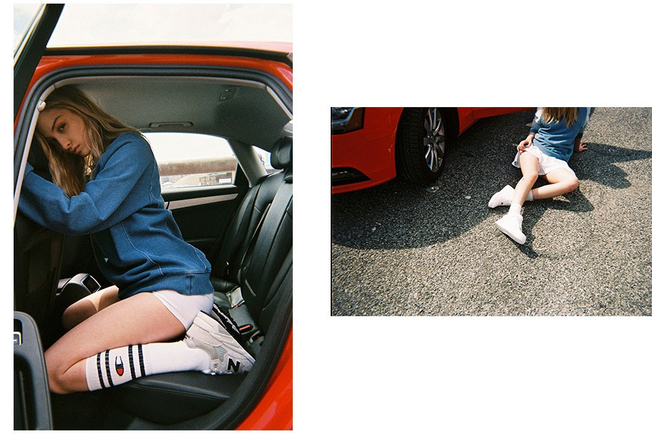 kith-2014-spring-summer-now-come-to-me-editorial-3