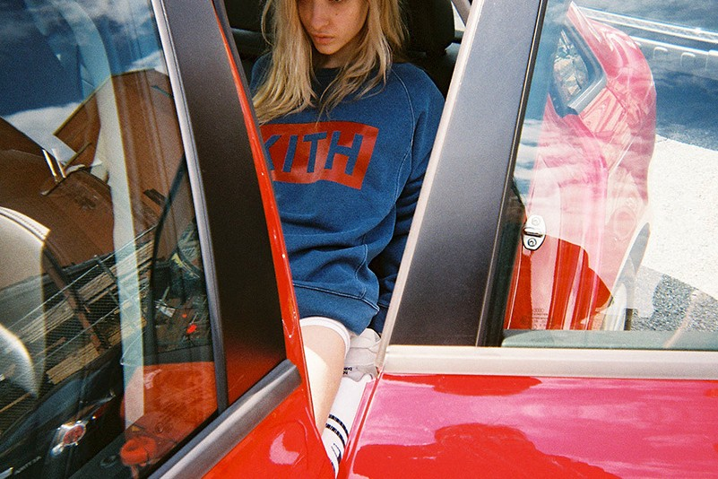 kith-2014-spring-summer-now-come-to-me-editorial-5