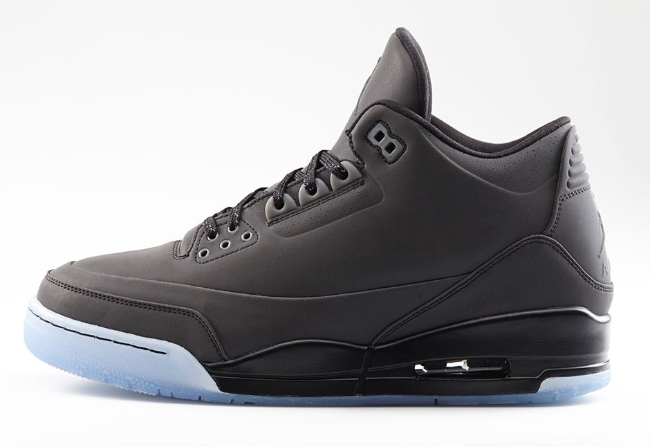 air jordan 5lab3 black-1