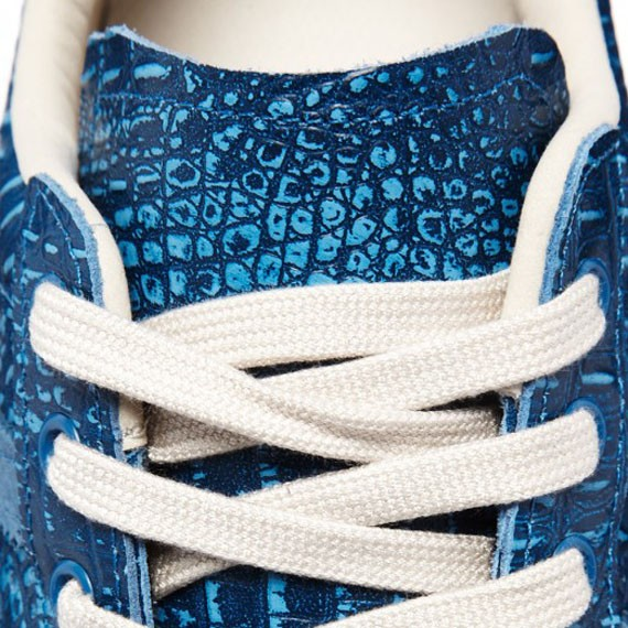 adidas-superstar-80s-tribe-blue-snake-4
