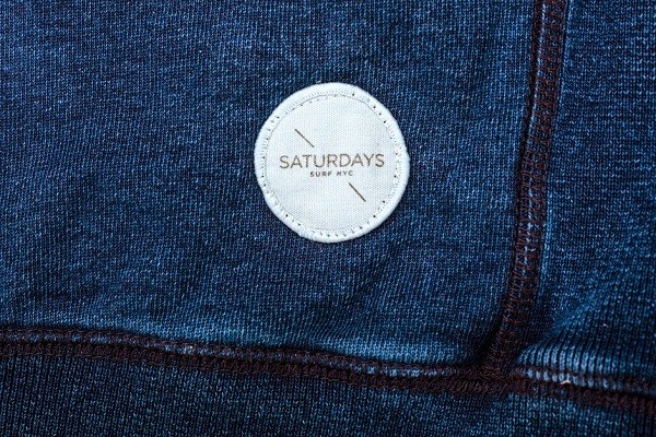 Saturdays-Surf-NYC-Indigo-09