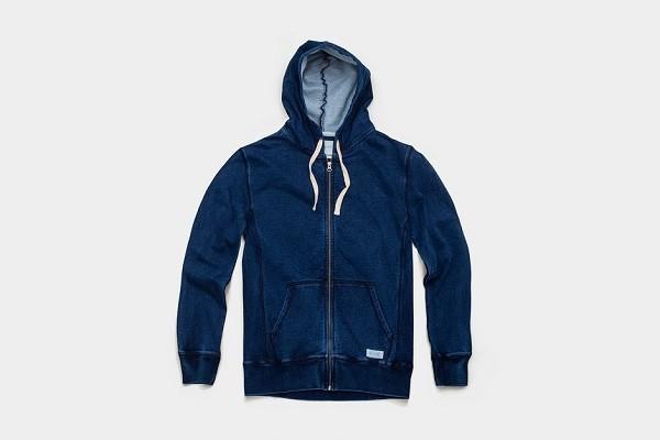 JP  hooded sweatshirt  SATURDAYS-WASHIDA-01