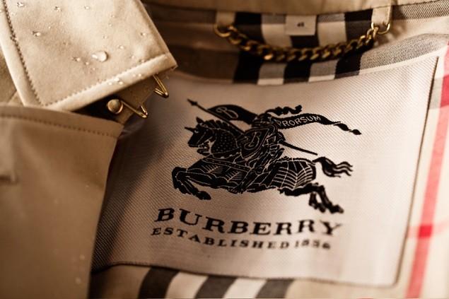 burberry-trench-coat-5