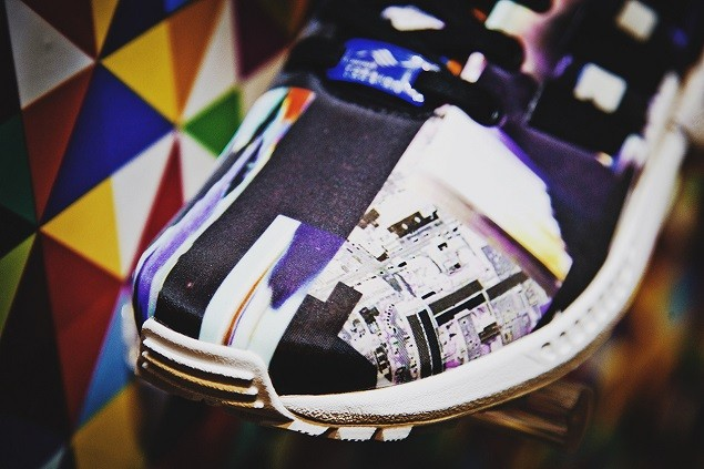 adidas-originals-zxflux-lab-pop-up-store-8